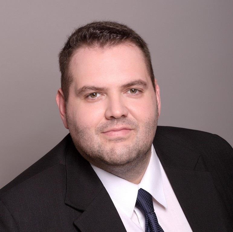 Fazekas Máté (British Telecommunications): Visszatért a munkavállalók váltási kedve, fontosabb szempont lett a munkahely stabilitása