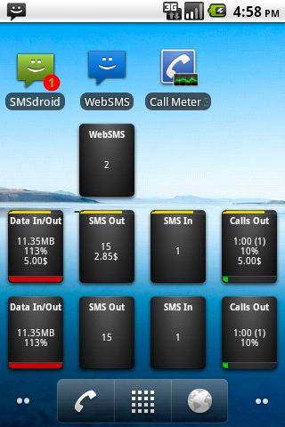 Meccskészítő szoftver mobiltelefonra