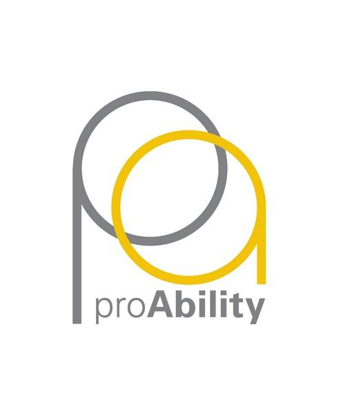 proability