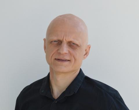 Kökény Tibor pszichológus 2018. 03. 19.