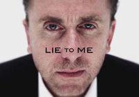 hazudj ha tudsz idézetek Hazudj, ha tudsz!   tanulja meg felismerni a valós érzelmeket!