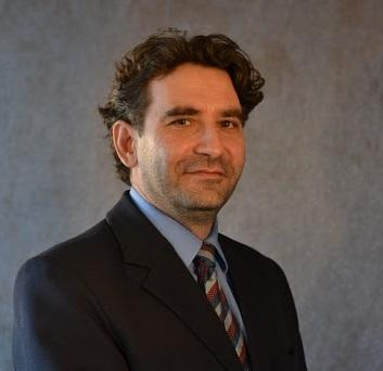Papp Tamás István HR szakember