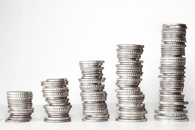 Naci horogkeresztes - Érmék, pénzek, papírpénzek - árak, akciók, vásárlás olcsón - mi-lenne.hu