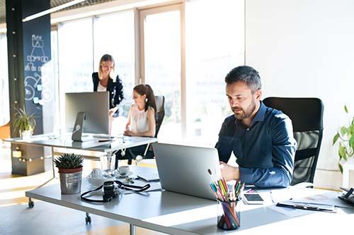 10 tipp, hogy önt ajánlják az állásra