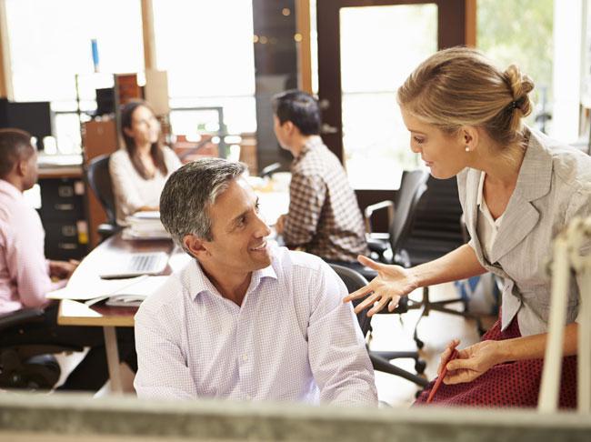 Családbarát munkahely pályázat - cégenként 3 millió forint nyerhető