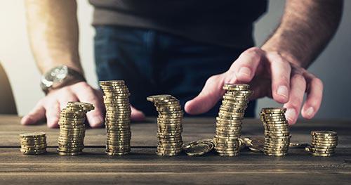 Fizetések és iparági trendek a Hays szemével – értékesítés, marketing, HR (3.)