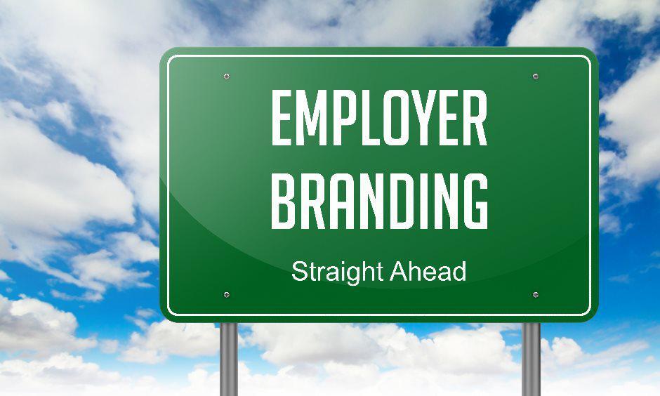 Ez lehet a jövő sikerszakmája? Mit csinál az employer brand manager