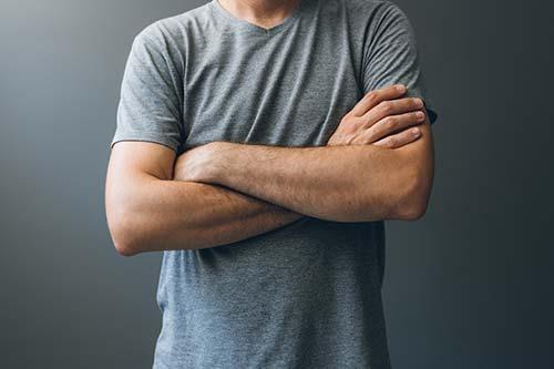 A testbeszéd tudatos alkalmazása az állásinterjún