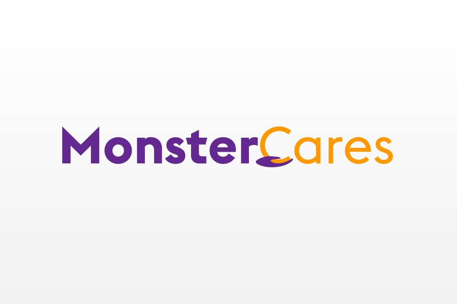 Elindult a Monster álláskeresőket támogató kezdeményezése: a MonsterCares