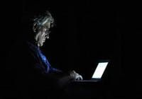 keresés éjszakai munkavégzés nők