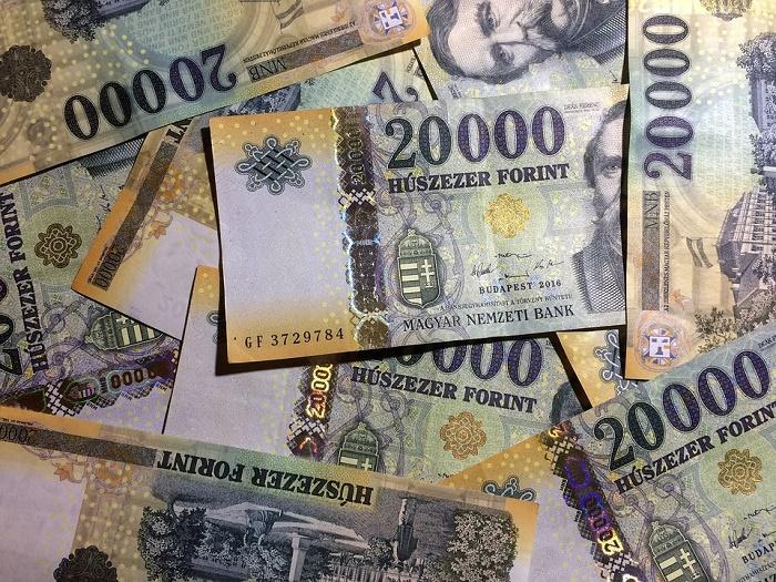 a legjobb pár a bináris opciók kereskedésére mik a görög lehetőségek