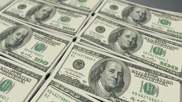 ahol külföldön lehet jó pénzt keresni