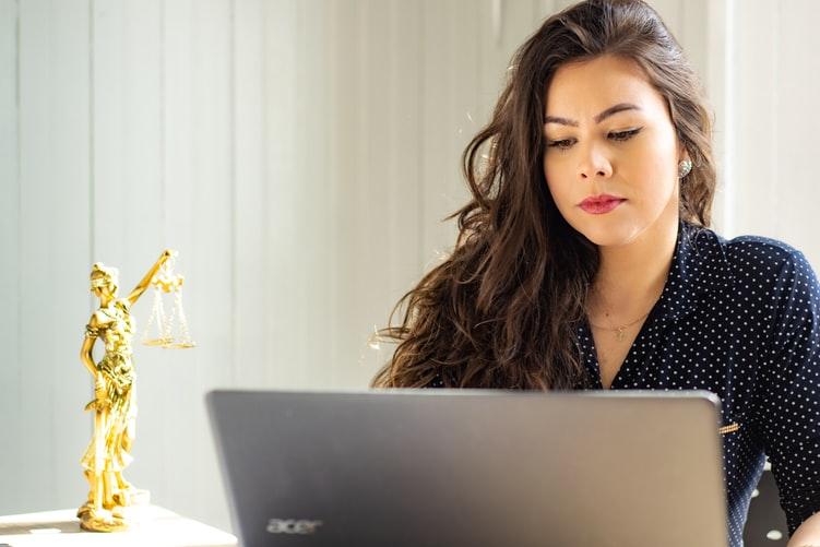 Erre figyeljen, ha otthoni munkavégzést rendel el!- HR Portál